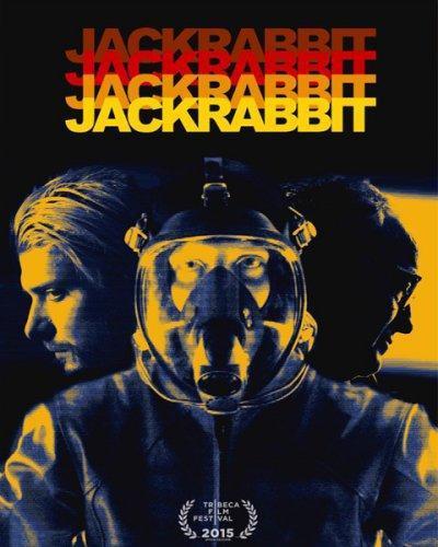 Кролик Джек / Jackrabbit (2015)