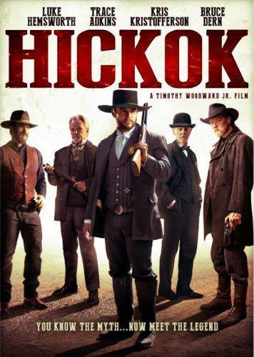 Хикок (2017)