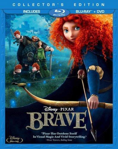 Храброе сердце 2: Заговор в королевстве (2018)