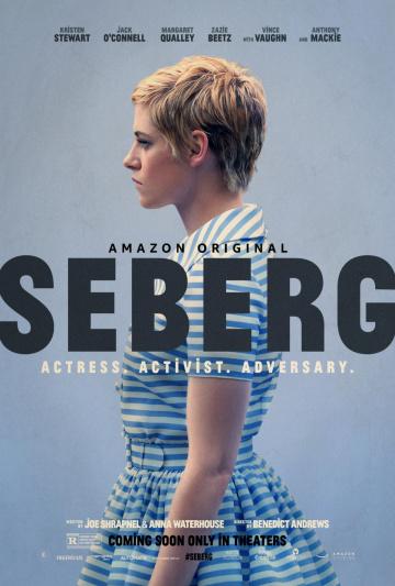 Сиберг (2019)