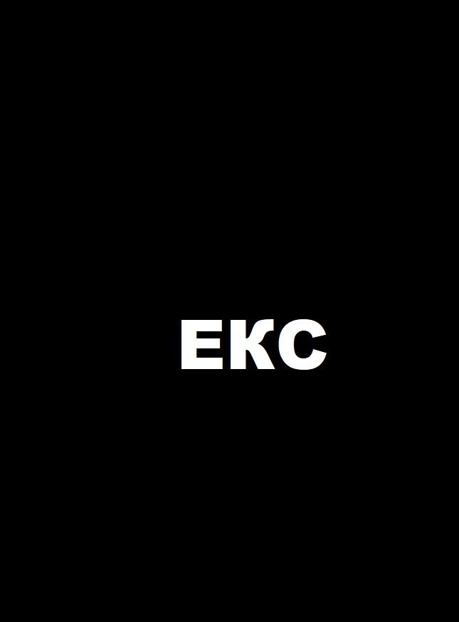 Екс / ЭКС (2020)